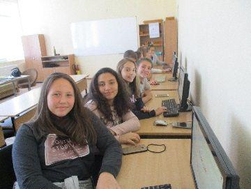Талантливи ученици - Изображение 1