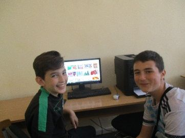 Талантливи ученици - Изображение 2