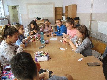Талантливи ученици - Изображение 4