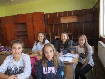 Талантливи ученици 7